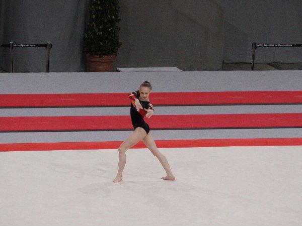 Bercy 2011_291