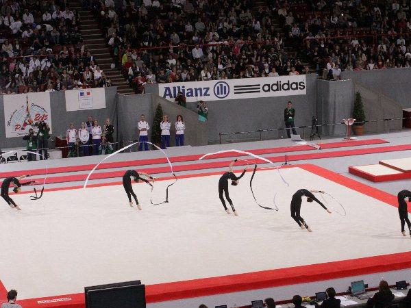 Bercy 2011_302