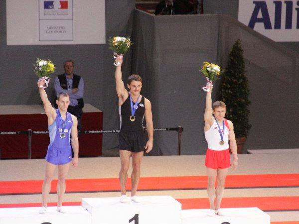 Bercy 2011_309