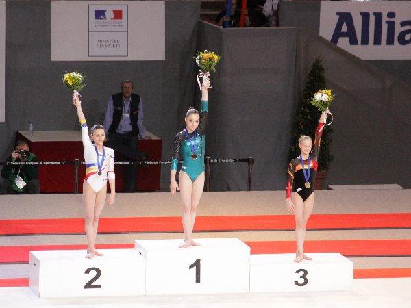 Bercy 2011_312