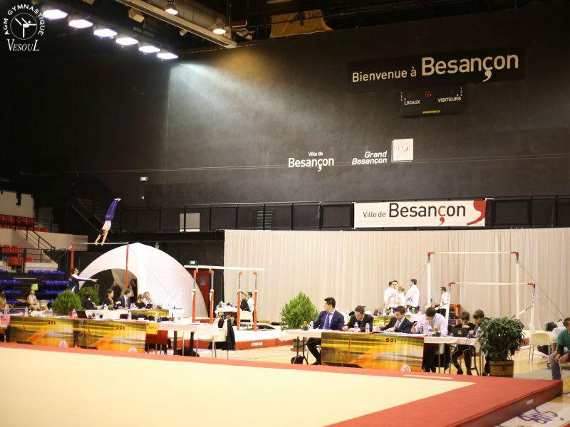 Besançon_001