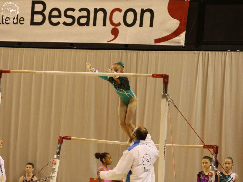 Besançon_061