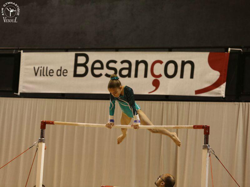 Besançon_062