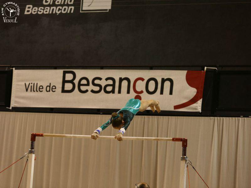 Besançon_063