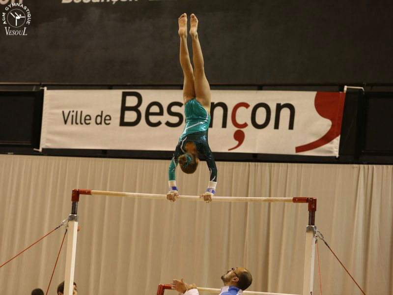 Besançon_064