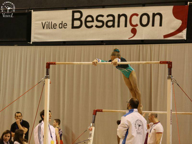 Besançon_065
