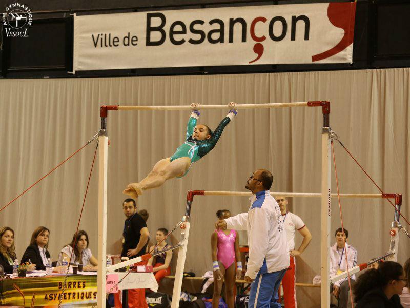Besançon_068