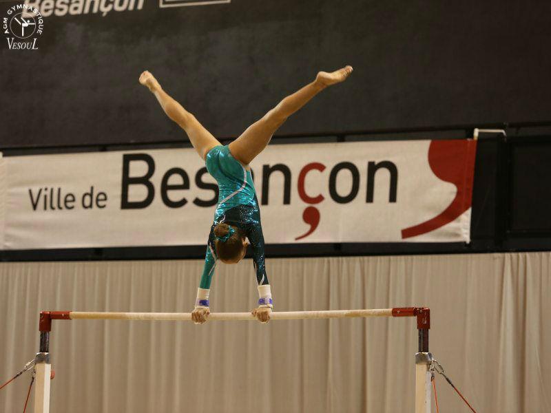 Besançon_069