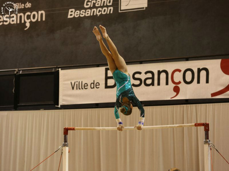 Besançon_071