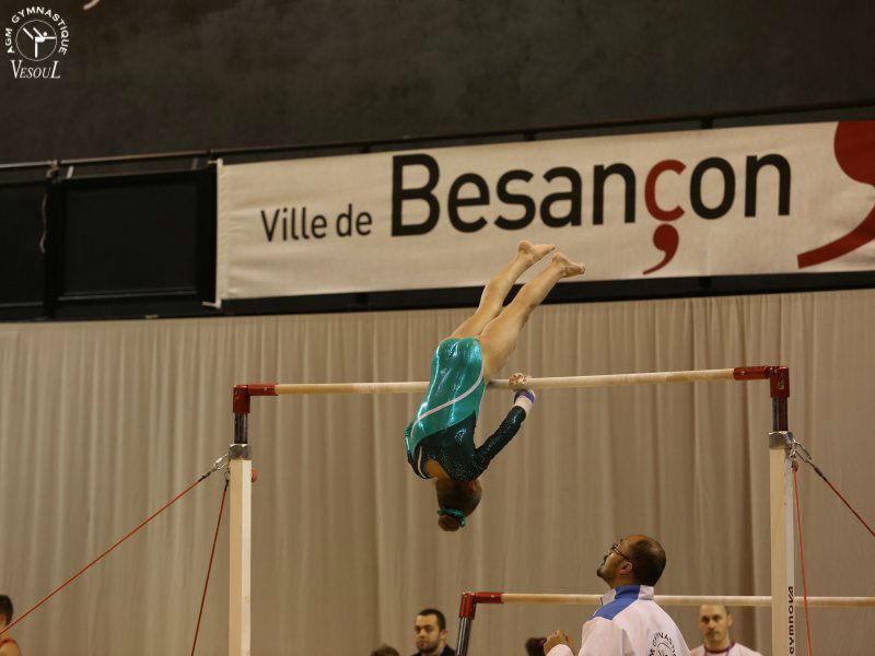 Besançon_073