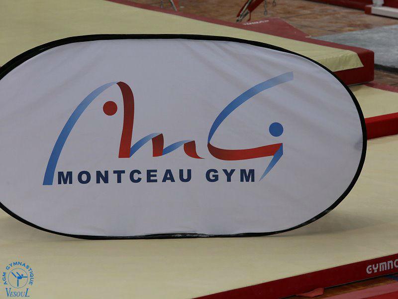BFC_Montceau_003