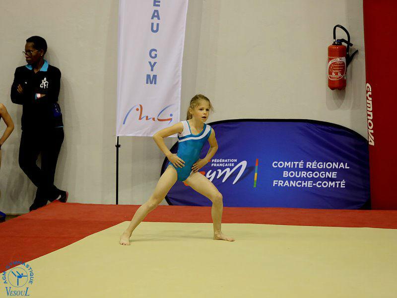 BFC_Montceau_247