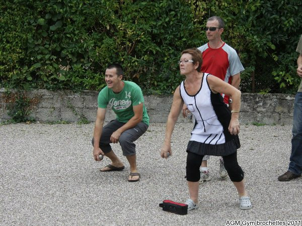 Brochettes gym 2011_020