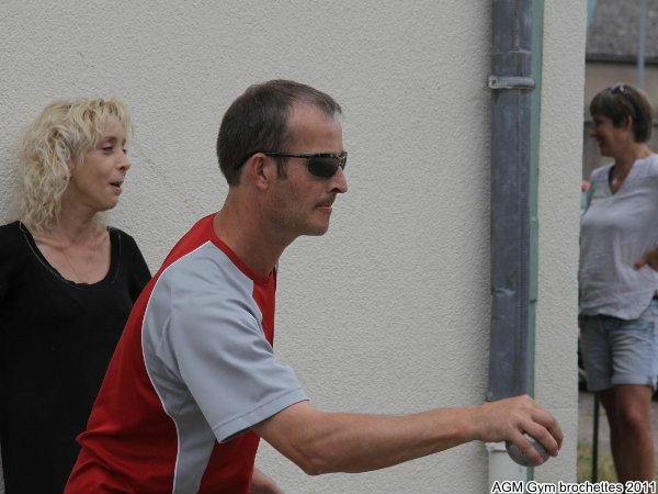 Brochettes gym 2011_037