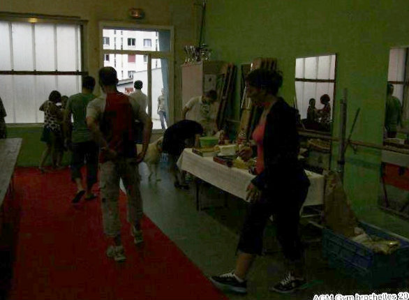 Brochettes gym 2011_039