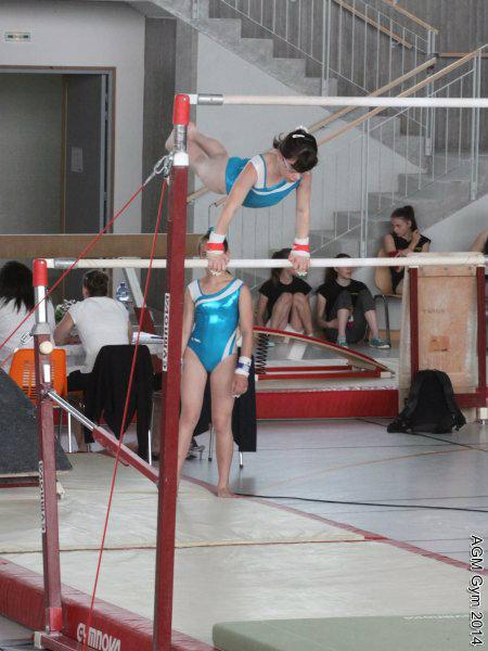 Cernay_14_038