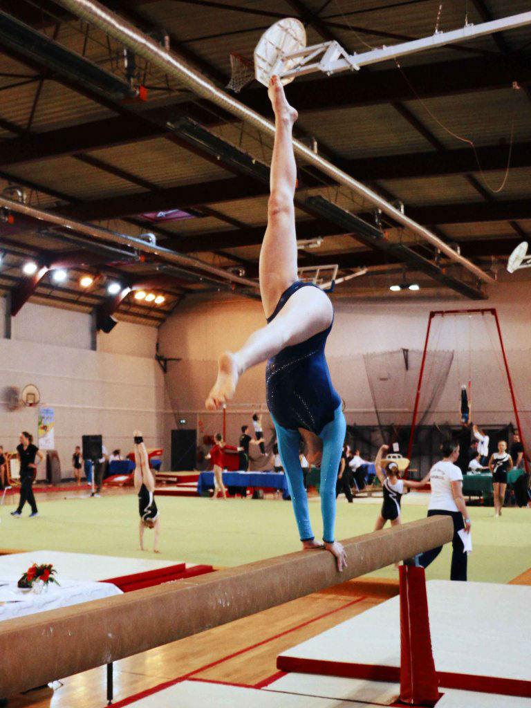 Championnat gym le 16 janvier 2016   (63)