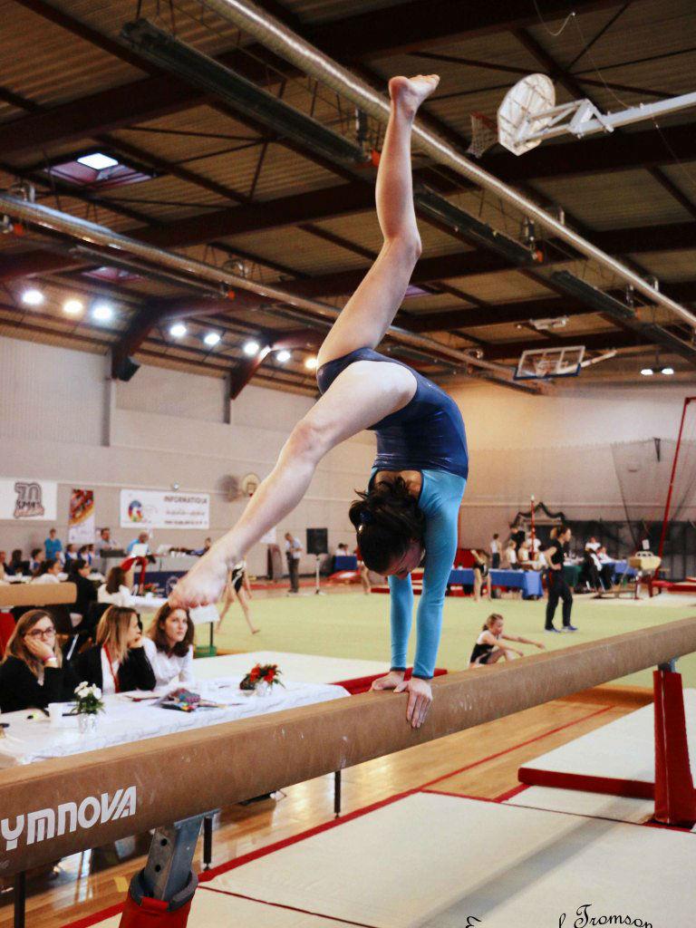 Championnat gym le 16 janvier 2016   (68)