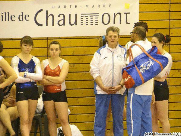 Chaumont_013