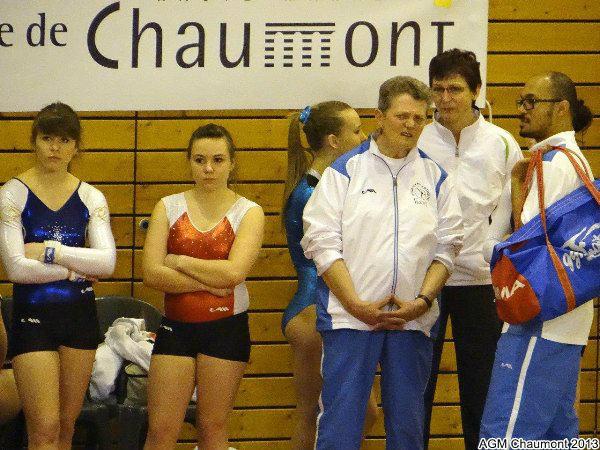 Chaumont_014