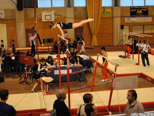 Chaumont 2010_003
