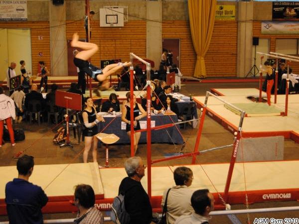 Chaumont 2010_004