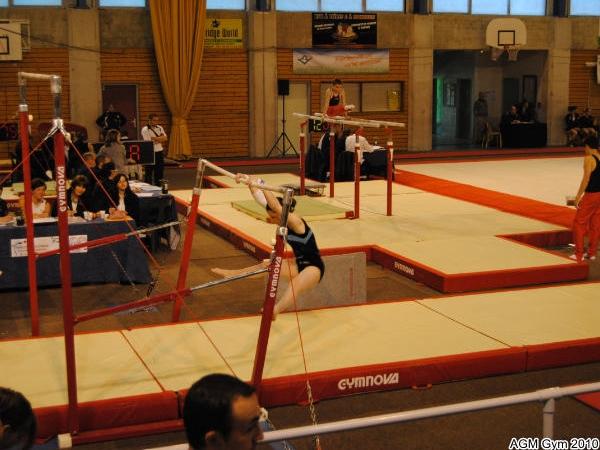 Chaumont 2010_005