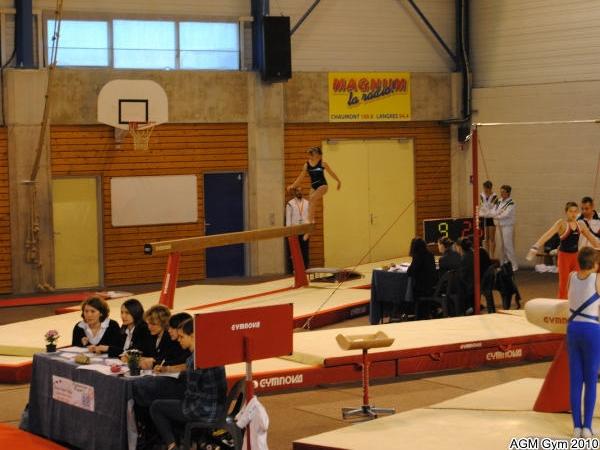 Chaumont 2010_014