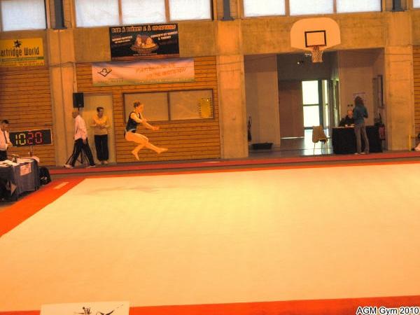 Chaumont 2010_017