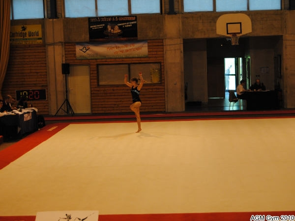 Chaumont 2010_019