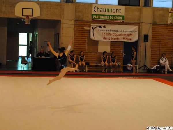 Chaumont 2010_020
