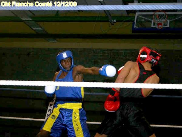 Cht FC 2009006