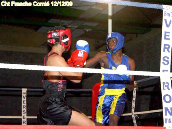 Cht FC 2009010