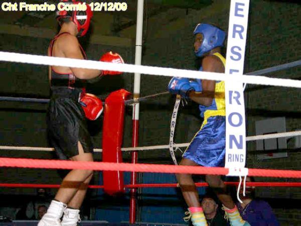 Cht FC 2009011