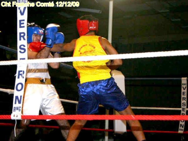 Cht FC 2009017