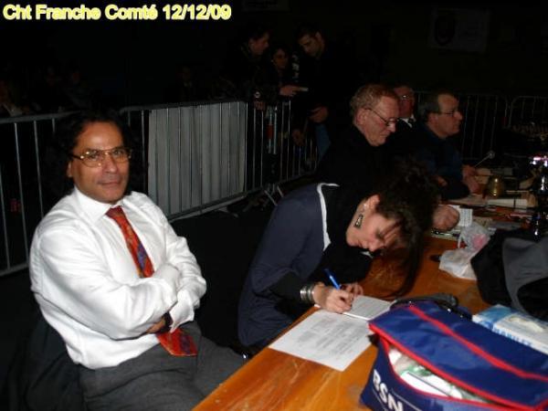 Cht FC 2009018