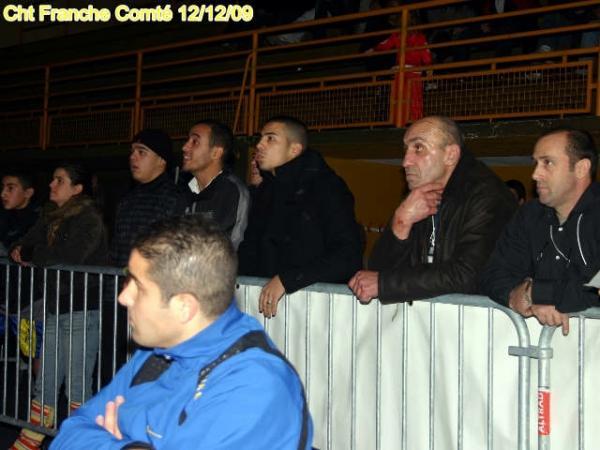 Cht FC 2009019
