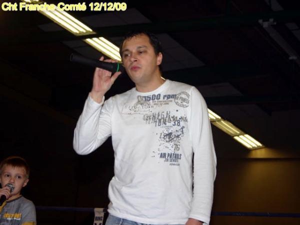 Cht FC 2009020