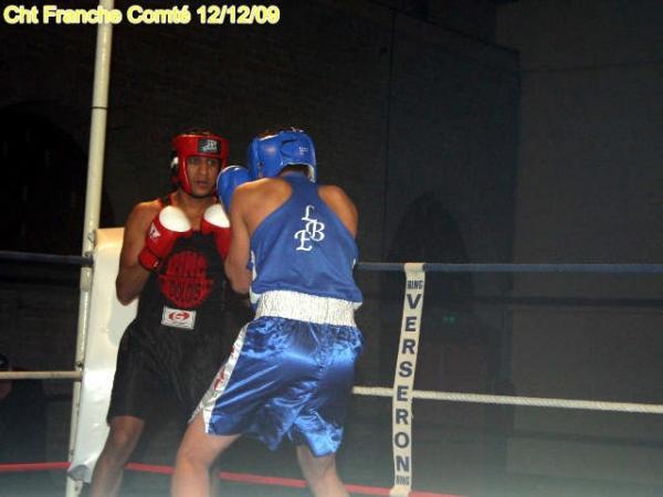 Cht FC 2009024
