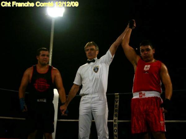 Cht FC 2009030