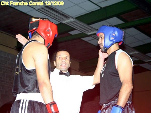 Cht FC 2009032