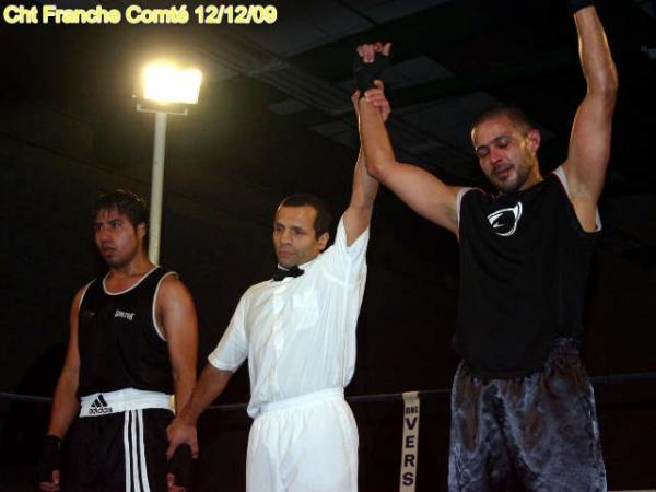 Cht FC 2009034