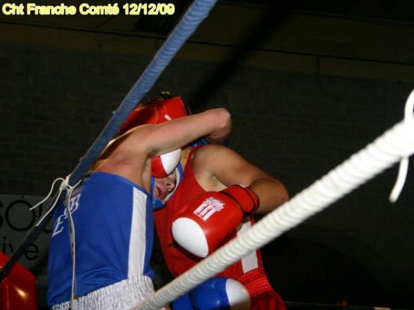 Cht FC 2009040