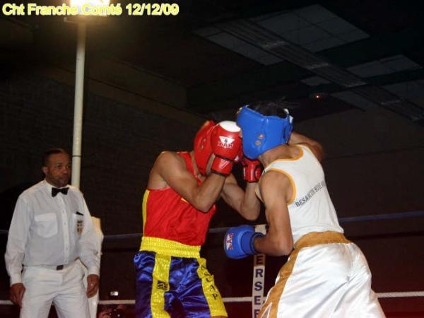 Cht FC 2009052