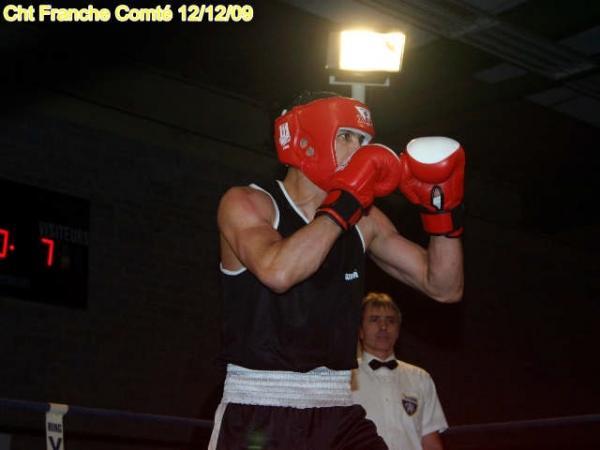Cht FC 2009065