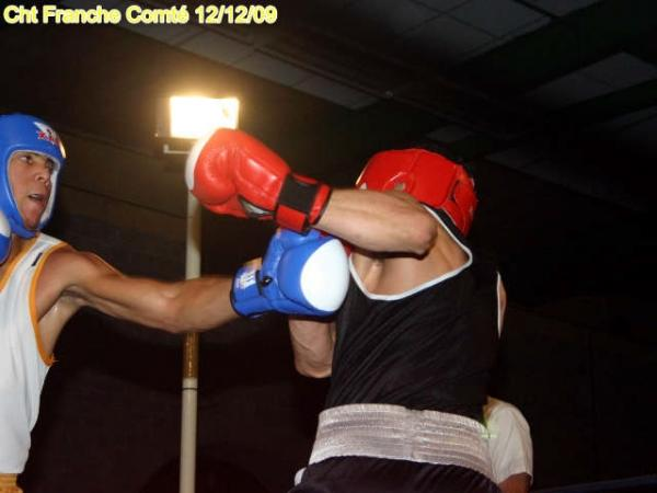 Cht FC 2009066