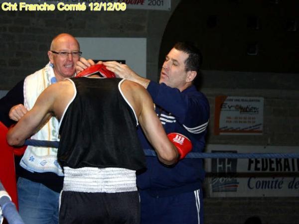 Cht FC 2009069