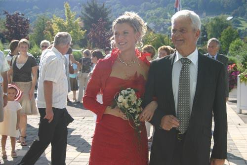 Delphine et Arnaud 02