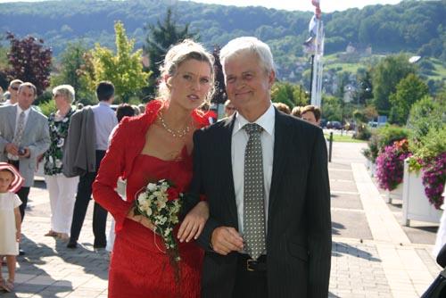 Delphine et Arnaud 03