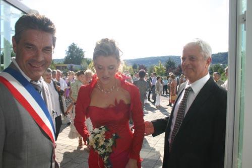 Delphine et Arnaud 04